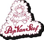 PopVanStof